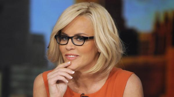 Jenny McCarthy, a regular guest host on <em>The View,</em> has been selected as a permanent co-host beginning in September. The appointment has sparked controversy because of McCarthy's anti-vaccination advocacy.