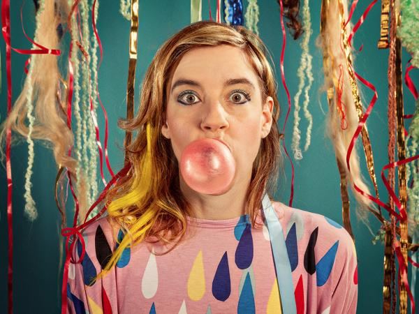 tUnE-yArDs<em>. </em>
