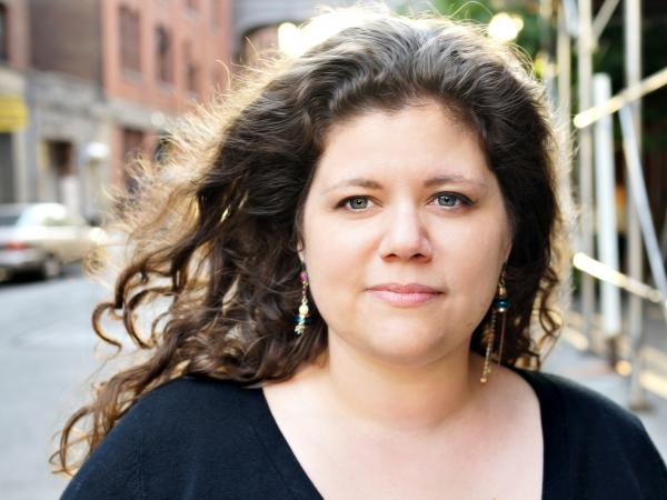 Rainbow Rowell's previous books include <em>Eleanor & Park</em> and <em>Fangirl</em>.