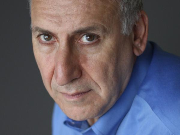 Edward Hirsch has written several books of poetry, including <em>For the Sleepwalkers</em>, <em>Wild Gratitude</em> and <em>Special Orders</em>.