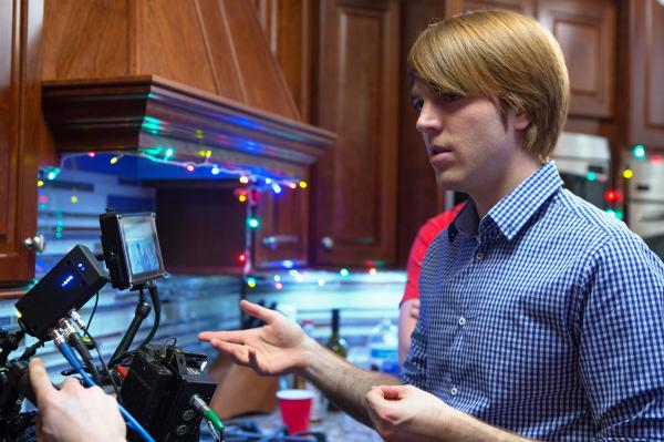Shane Dawson, the other competitor, has been making YouTube videos almost daily for eight years. He has a following of more than 10 million subscribers — more than many cable networks.