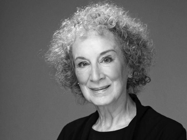 Canadian Margaret Atwood is the author of more than a dozen novels including <em>The Handmaid's Tale</em>, <em>The Blind Assassin</em> and<em> Oryx and Crake, </em>as well as works of poetry and nonfiction.