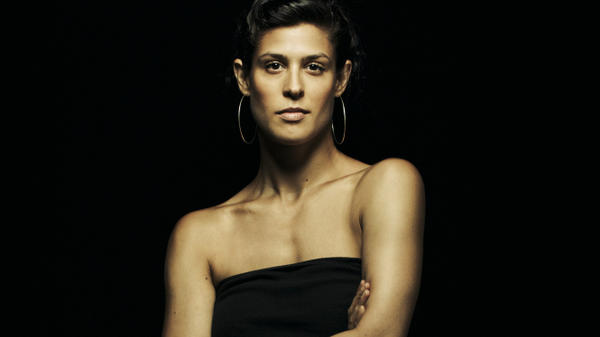 Dessa is a member of the Minneapolis-based hip-hop collective Doomtree. Her newest album is <em>Castor, the Twin</em>.