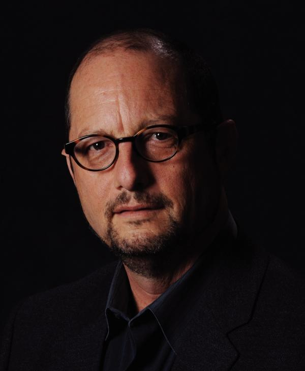 Bart Ehrman is also the author of <em>Misquoting Jesus, God's Problem</em> and <em>Jesus, Interrupted.</em> He's a professor of religious studies at the University of North Carolina, Chapel Hill.