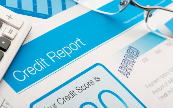 Fair Isaac Corp. says its FICO credit-score calculations will no longer include information about bills that have been paid off or settled with a collection agency.