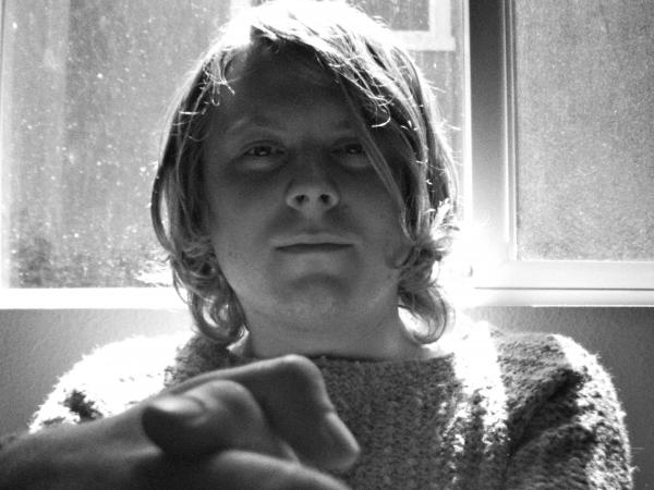 Ty Segall's latest album is <em>Manipulator</em>.