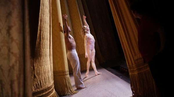 Wendy Whelan, 47, principal dancer at the New York City Ballet, will retire Oct. 18 after 30 years with the institution.