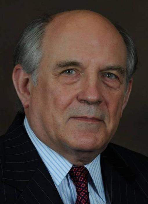 Charles Murray is the author of<em> Real Education </em>and<em> The Bell Curve,</em> co-authored with the late Richard Herrnstein, among other books. He lives in Maryland.