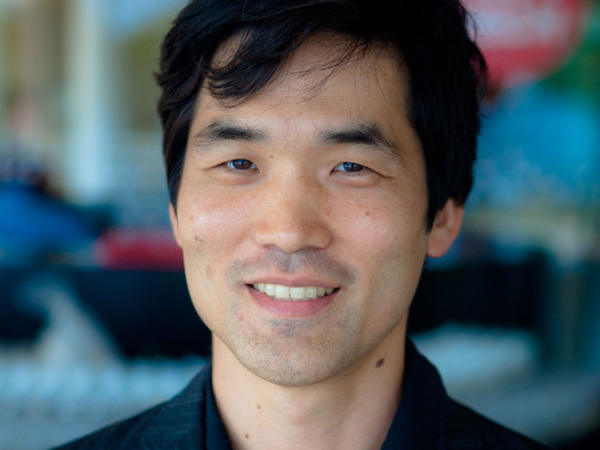 "<a href=""http://hebb.mit.edu/people/seung/"">Sebastian Seung</a> is a professor of computational neuroscience at MIT and an investigator at the Howard Hughes Medical Institute."