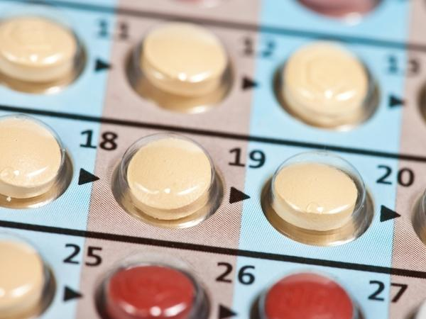 In a compromise, President Obama proposed to allow religious universities and charities offer birth control coverage through their own health insurers.