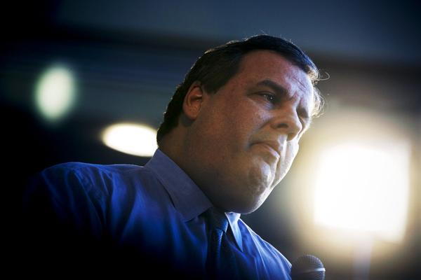 "<b>CHRIS CHRISTIE</b><br /><i>Announcement: Oct. 4, 2011</i><br /><br/>The first-term New Jersey governor went so far as to make a late-September speech on  ""Real American Exceptionalism"" at the Ronald Reagan Presidential Foundation & Library in Simi Valley, Calif. But a week later (and despite being implored by some Republican leaders to enter the race) Christie called a news conference at the New Jersey statehouse to decline. ""Now is not my time. ... I have a commitment to New Jersey that I simply will not abandon."""