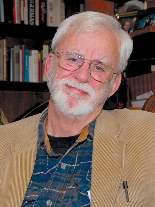 John Perry is the Henry Waldgrave Stuart Professor of Philosophy at Stanford University and co-host of the public radio program <em>Philosophy Talk</em>.