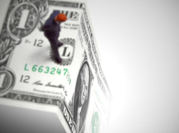Two new studies and a proposed class-action lawsuit settlement all have the potential to change dollar signs as lawmakers address the impending fiscal cliff.