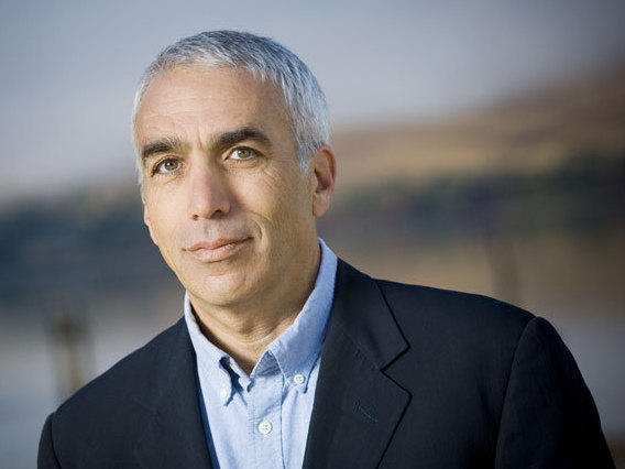 David Sheff is the author of the best-selling memoir <em>Beautiful Boy</em>.<em> </em>His other books include <em>Game Over</em>, <em>China Dawn</em> and <em>All We Are Saying</em>. He lives with his family in Inverness, Calif.