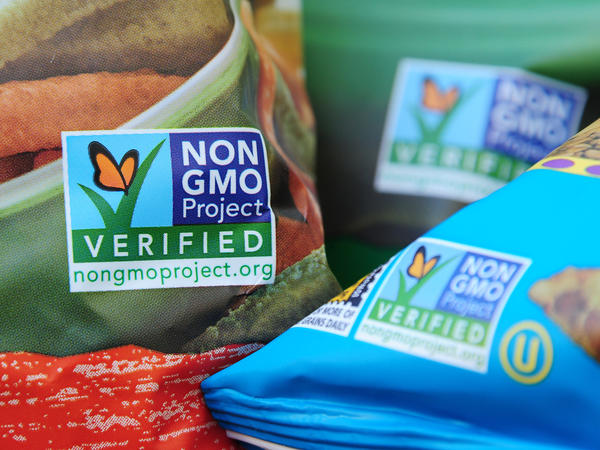 The increasingly successful movement to eliminate GMO crops from food is turning out to be organic's false friend.