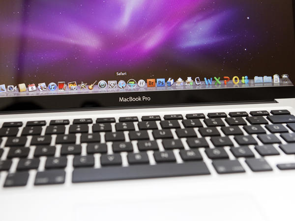 Mac OS and Linux operating systems are most at risk for the Shellshock bug.