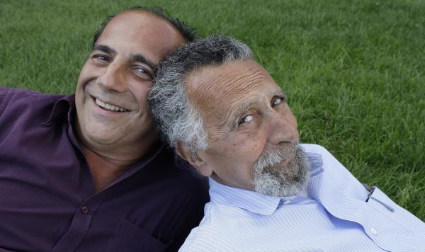 We Have Learned Absolutely Nothing Tom Magliozzi On Decades Of - Car talk radio show