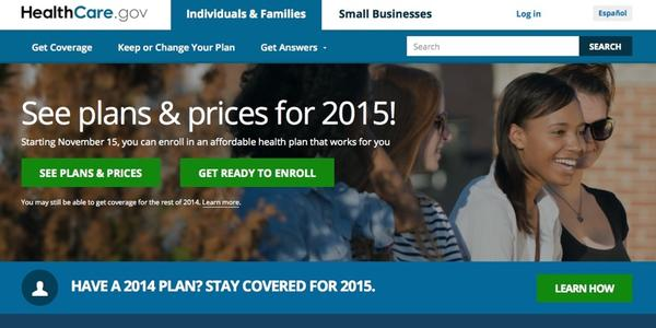 Enrollment for health insurance under the Affordable Care Act lasts until Feb. 15, 2014. People have three months to learn the health insurance jargon they need to know.