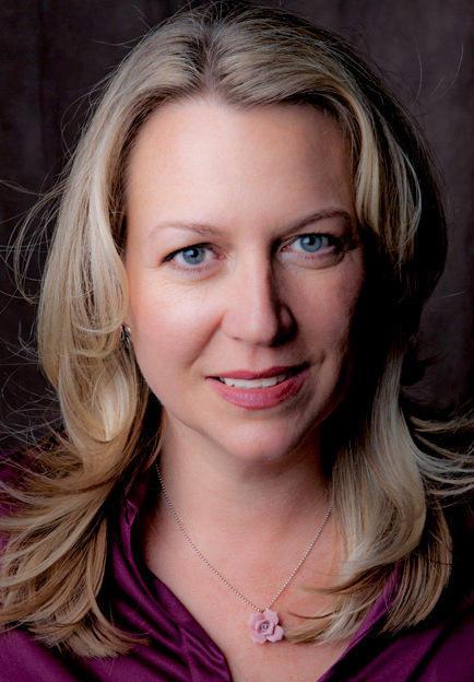 In addition to <em>Wild, </em>Cheryl Strayed is also the author of<em> Torch </em>and<em> Tiny Beautiful Things.</em>