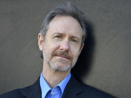 Ron Rash is a poet, novelist and short-story writer whose 2009 novel <em>Serena</em> was a New York Times bestseller. Rash's signature subject is life in Appalachia, past and present.
