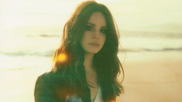 Elizabeth Grant is better known by her stage name, Lana Del Rey.