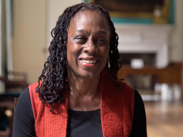 New York City first lady, Chirlane McCray, has battled public attacks on her appearance including her hair texture and skin color.