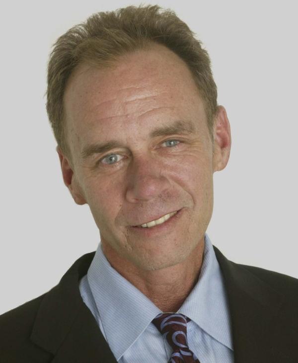 """<p>David Carr writes the <a href=""""http://topics.nytimes.com/topics/news/business/columns/media_equation/index.html"""">Media Equation column</a> for <em>The New York Times</em>. </p>"""