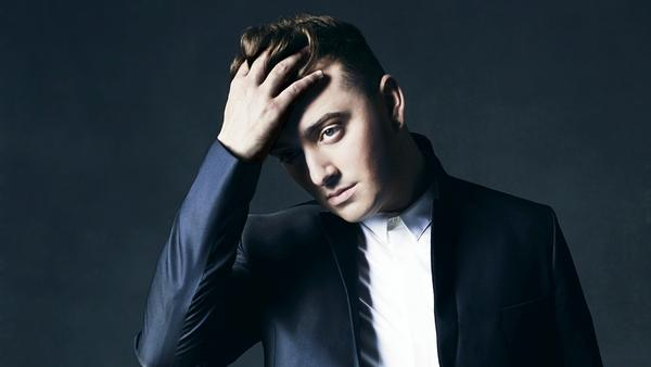 Sam Smith's new album, <em>In the Lonely Hour</em><em>, </em>comes out June 17.