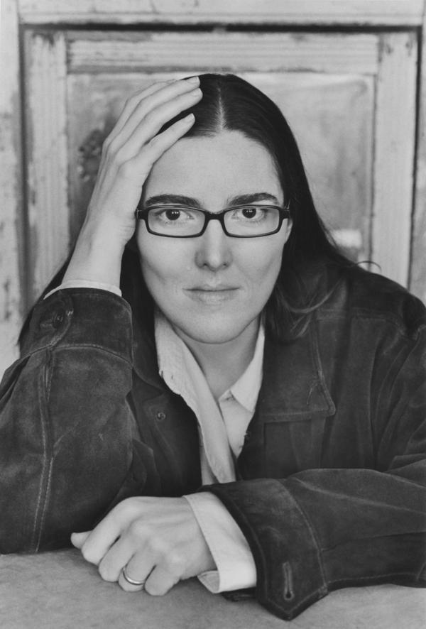 Amanda Filipacchi is also the author of the novels <em>Nude Men, Vapor</em> and<em> Love Creeps.</em>