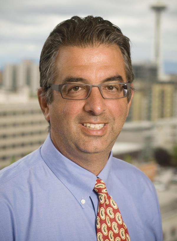 Dr. Dimitri Christakis