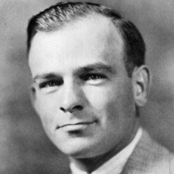 Herbert Lee Waters
