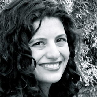 Marcela Valdes was a founder of <em>Críticas</em>, the English-language magazine devoted to Spanish-language books. She is now serving her second term on the board of directors of the National Book Critics Circle.