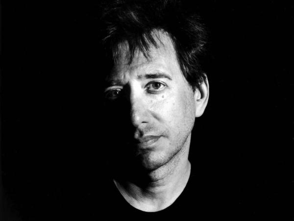 John Zorn's latest album is <em>Dreamachines</em>, which is inspired by Brion Gysin and William Burroughs' cut-up techniques.