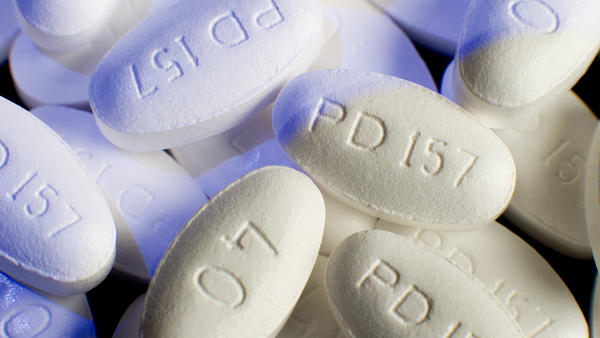 Lipitor and other statin drugs are commonly prescribed to lower cholesterol.