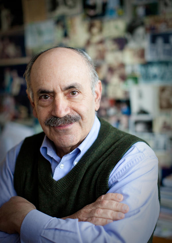 Robert Weinberg, founding member of the Whitehead Institute for Biomedical Research, wrote an essay last year arguing that the conceptual understanding of cancer has come full circle.