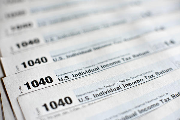 Tax preparation software doesn't always calculate the complexity of Affordable Care Act subsidies and credits properly.