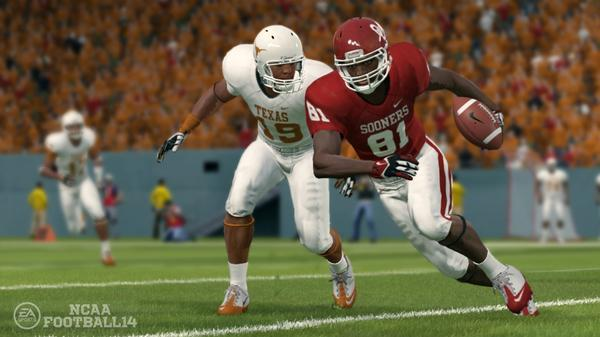 A judge recently ruled players should be paid for having their likenesses used in video games.