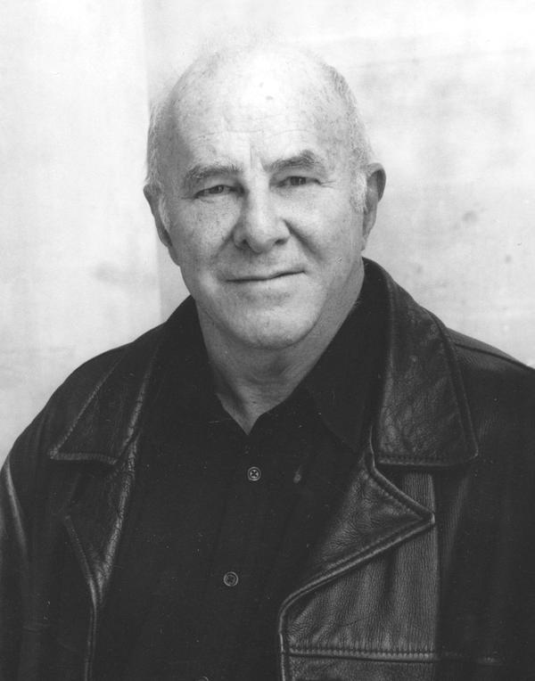 Clive James — an author, critic, broadcaster, poet, translator and memoirist — was diagnosed with leukemia a few years ago.