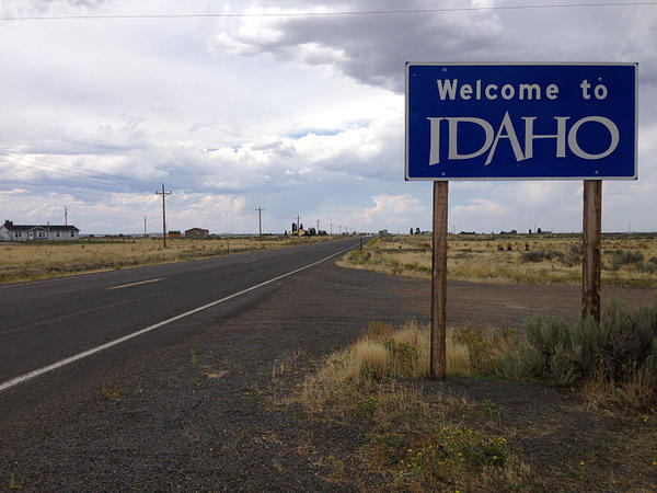 The Idaho House and Senate will try to find a compromise deal on roads funding.
