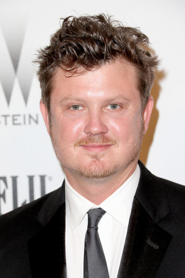 Beau Willimon also wrote the political drama <em>Farragut North</em>, which he, George Clooney and Grant Heslov<strong> </strong>adapted into the film <em>The Ides of March</em>.