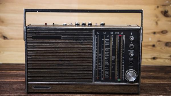 Norway is moving on from analog radios in 2017.