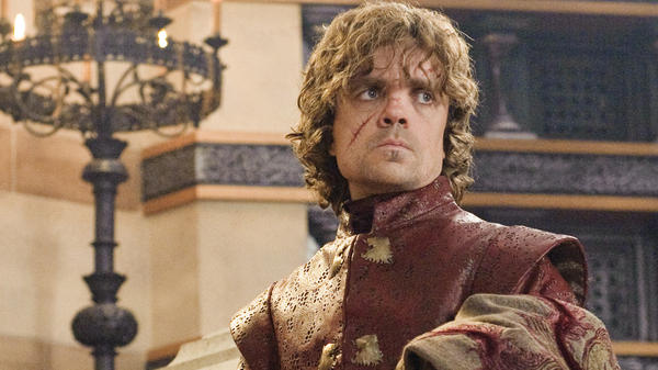 Peter Dinklage stars as the cunning, charismatic Tyrion Lannister in HBO's hit drama <em>Game Of Thrones</em>. One security consultant suggests that the number of people watching the popular drama through HBO's streaming service HBO Go without paying for it could be high enough to pose a real challenge for providers of such services.