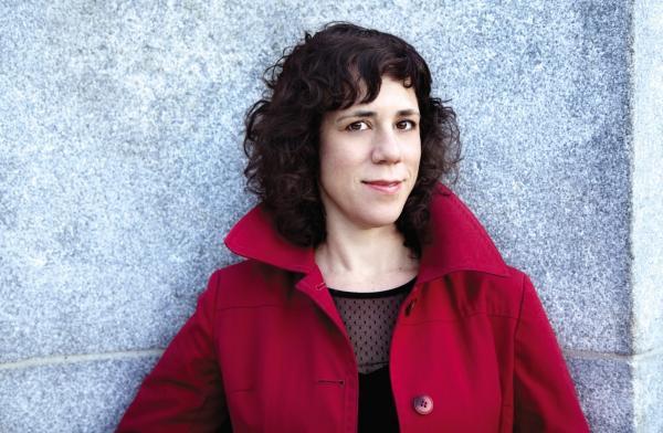 Jami Attenberg's other works include the story collection <em>Instant Love</em> and the novels <em>The Kept Man</em>, <em>The Melting Season </em>and<em> The Middlesteins</em>.