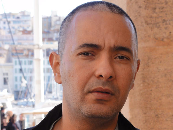 Kamel Daoud is an Algerian journalist based in Oran.