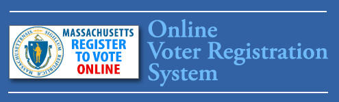 Connecticut Registration Launches Voting Public Radio Massachusetts Online System
