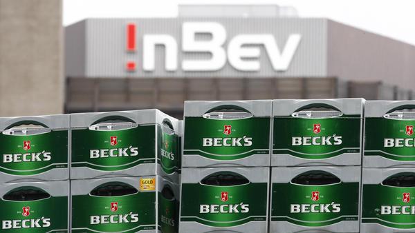 Beck's beer has been brewed in Missouri since 2012.