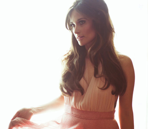 On Kacey Musgraves' second album, <em>Pageant Material</em>, she follows in the footsteps of several artists who expanded the sometimes binding roles of women in country music.