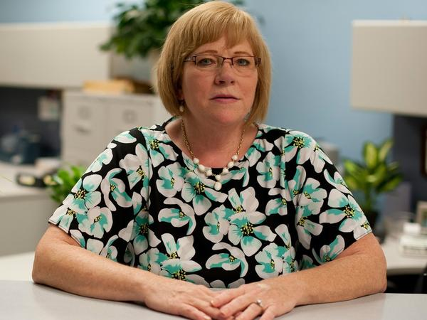 Karen Finch of Erie, Pennsylvania lost her mom LaVerne Stiles to a surgical complication after a spinal fusion in 2012 at Citrus Memorial Hospital in Inverness.