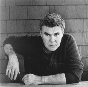 Raymond Carver's stories mainly take place in the Pacific Northwest. Many of his characters are the type of lower-middle-class characters the author was familiar with while he was growing up in Yakima.