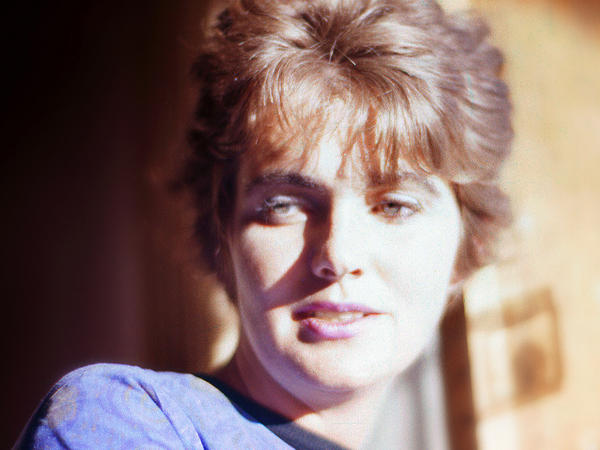 Author Lucia Berlin died in in 2004. <em>A Manual for Cleaning Women </em>is a collection of 43 of her stories.